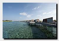 Alila Villas Hadahaa Watervillas