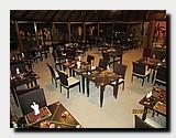 Dhiggriri Restaurant
