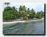 Gan Equator Village