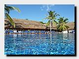 Pool Vilamendhoo