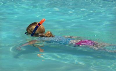 erkältet schwimmen gehen